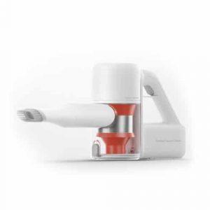 Xiaomi Mi Handheld Vacuum Cleaner (kort)