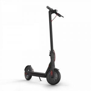 Elektrische Steps Step Voor Volwassenen Gadgetfabriek