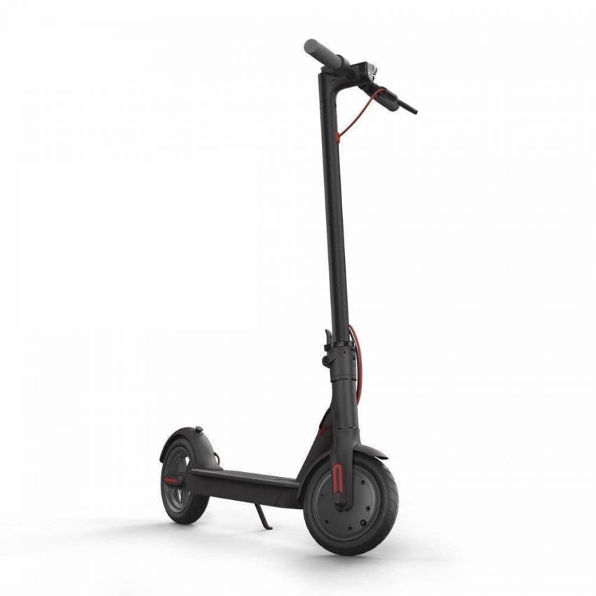 Xiaomi M365 - Mi Electric Scooter - Elektrische step