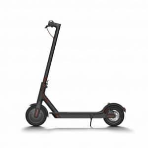 Xiaomi Mi Electric Scooter (M365)