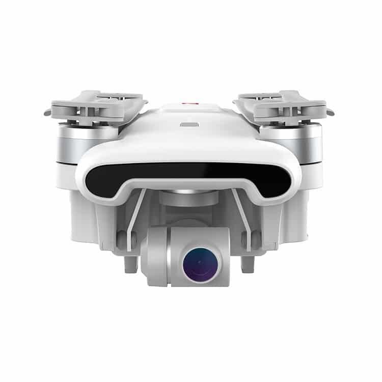 Fimi X8 drone (ingeklapt)