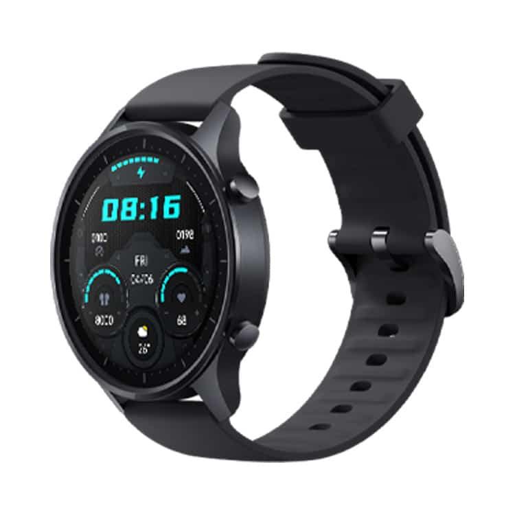 Xiaomi Revolve Smartwatch