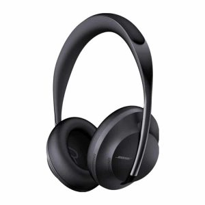 Bose Noise Cancelling Headphones 700 (zwart)