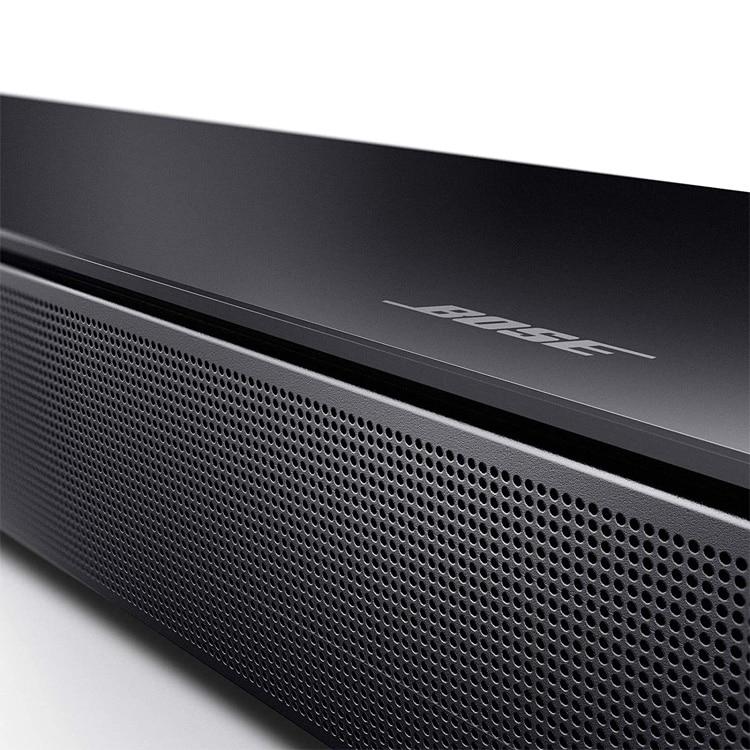 Bose Soundbar 300