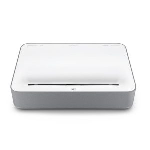 VAVA 4K Ultra Short Throw (UST) Laser TV Projector