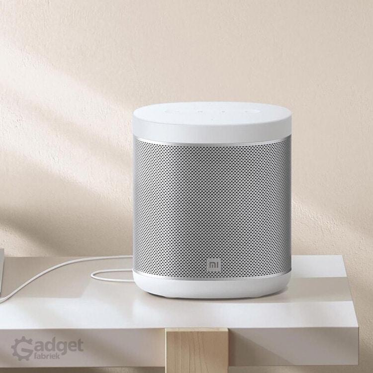 Xiaomi Mi Smart Speaker foto