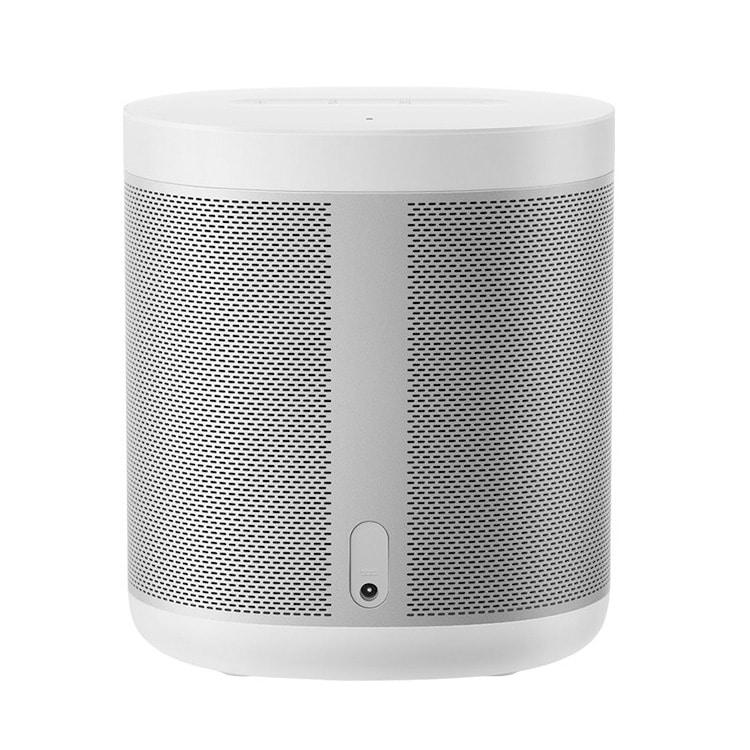 Xiaomi Mi Smart Speaker (achterkant)