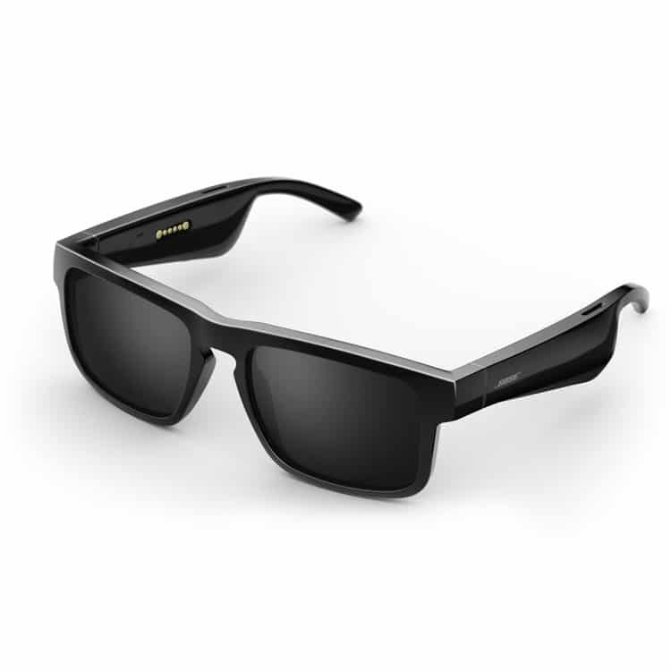 Bose Frames | uitvoering: Tenor