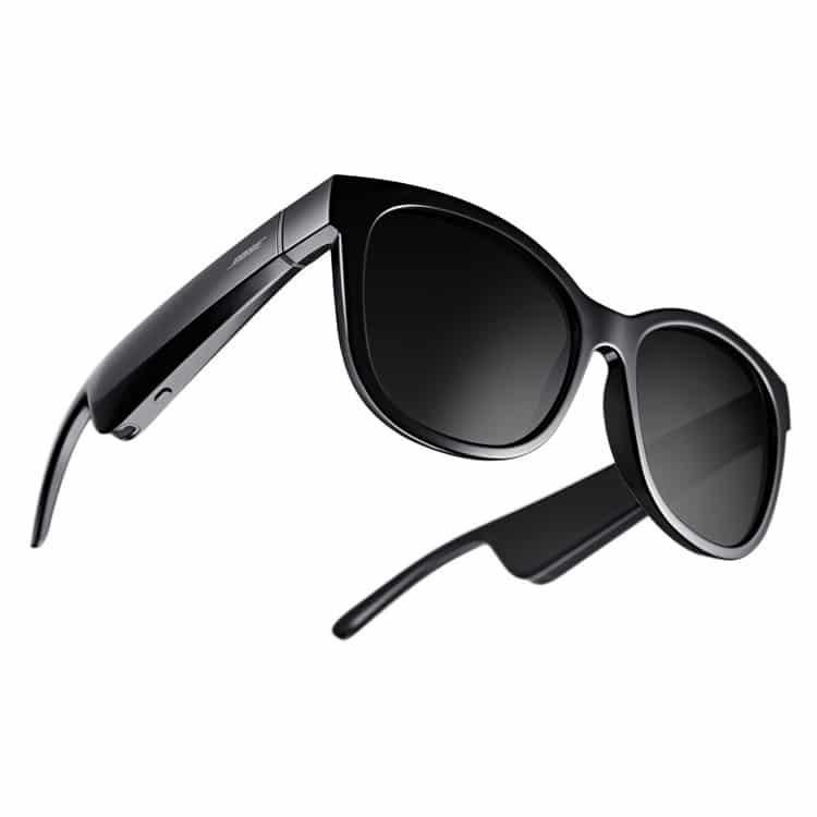 Frames Soprano zonnebril van Bose