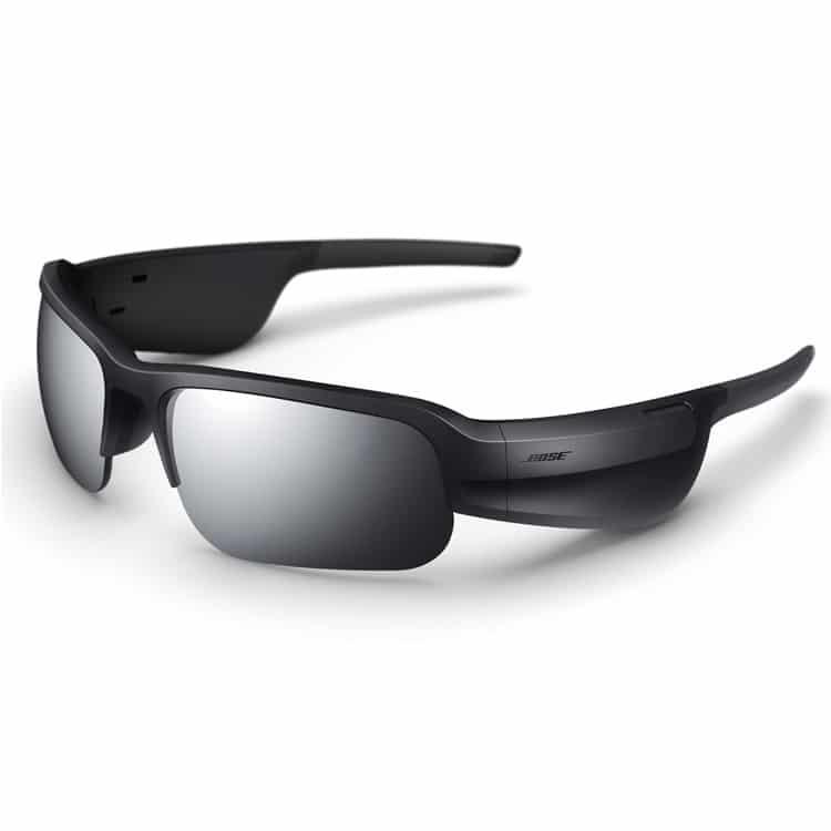Bose Frames Tempo sport-audiozonnebril