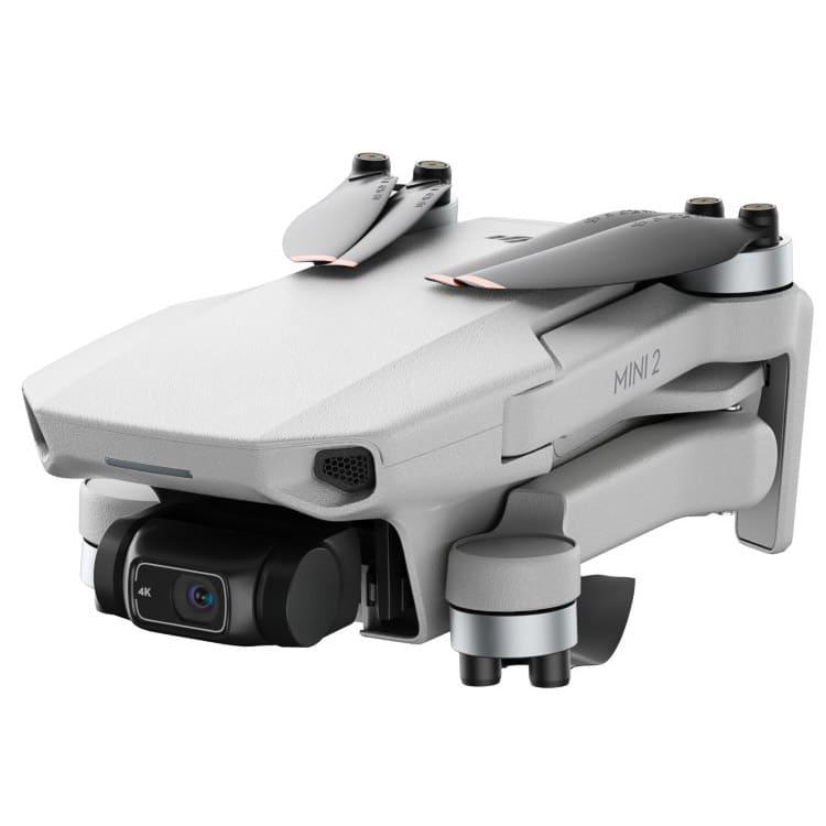 DJI Mini 2 4K Drone