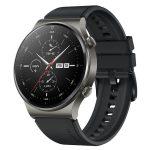 Hauwei Watch GT2 Pro (zwart)