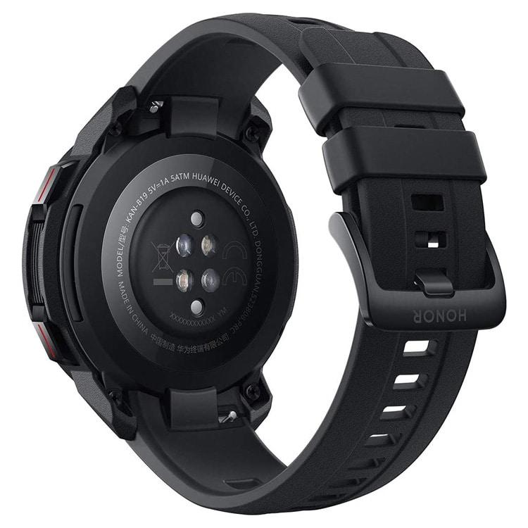 Huawei Honor Watch GS Pro