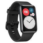 Huawei Watch Fit smartwatch (zwart)