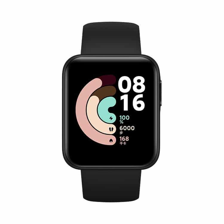 Redmi Watch | Zwart