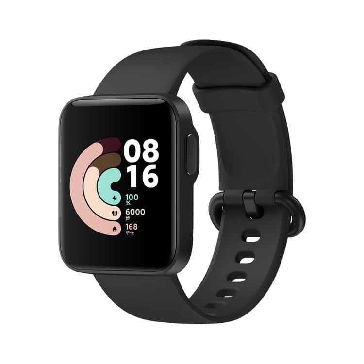Xiaomi Redmi Watch | Zwart