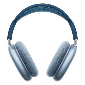 Apple AirPods Max (Blauw)