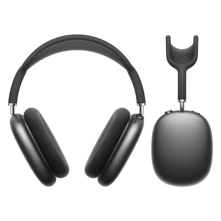 AirPods Max koptelefoon (spacegrijs)