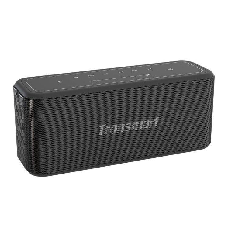 Tronsmart Mega Pro bluetooth speaker