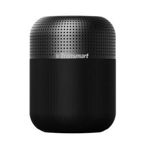 Tronsmart T6 Max speaker
