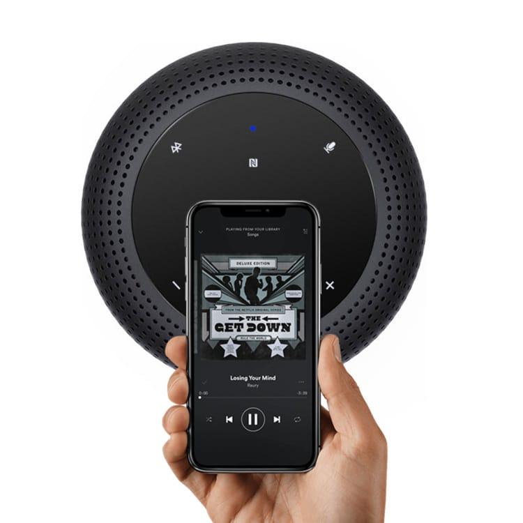 Tronsmart T6 Max - Slimme Speaker