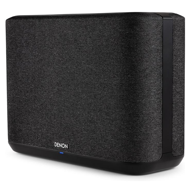 Denon Home 250 Slimme Speaker