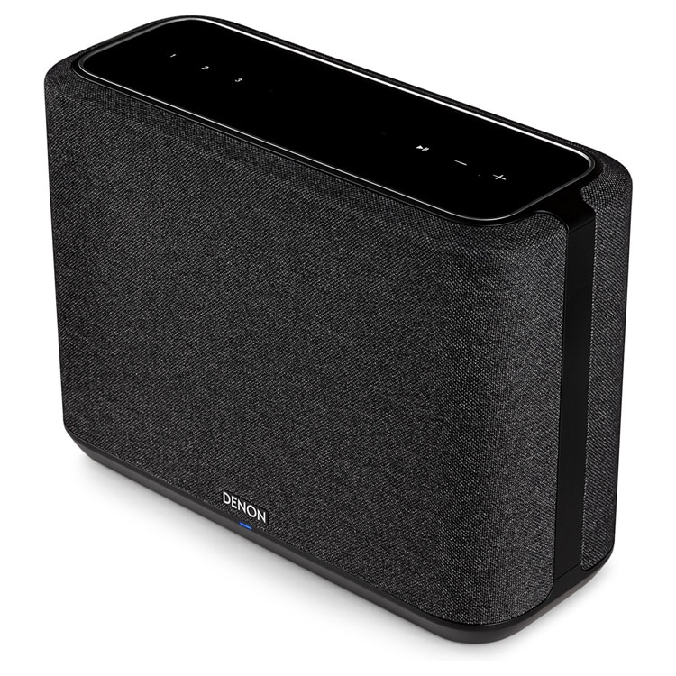 Denon Home 250 WiFi Speaker