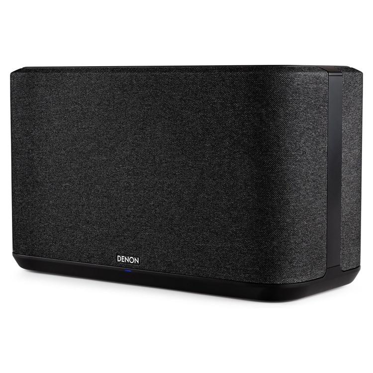Denon Home 350 Speaker