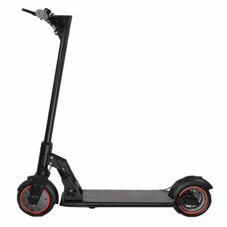 Kugoo M2 Pro elektrische step voor volwassenen