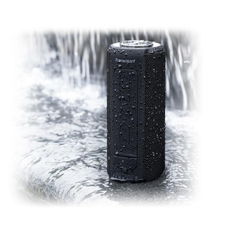 Tronsmart T6 Plus: waterbestendige speaker