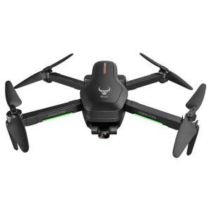 ZLL SG906 Pro 2 Drone