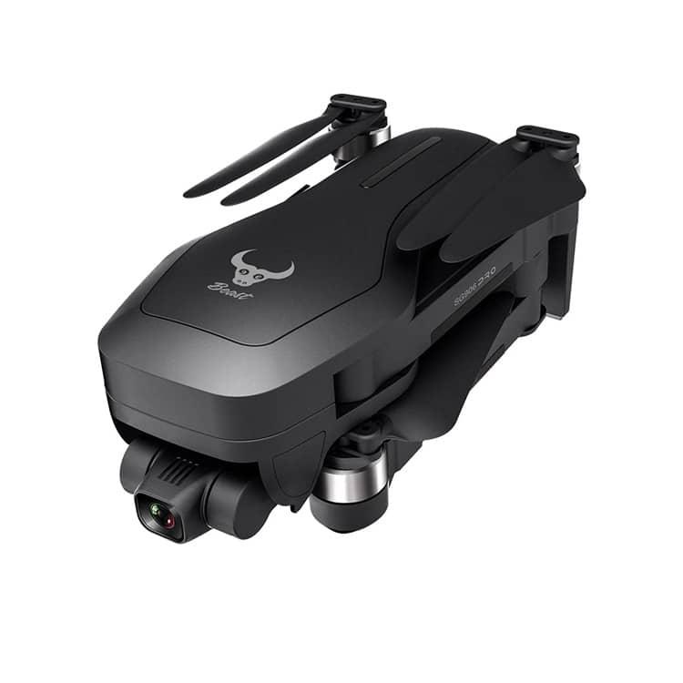 ZLL SG906 Pro 2 Drone (ingeklapt)