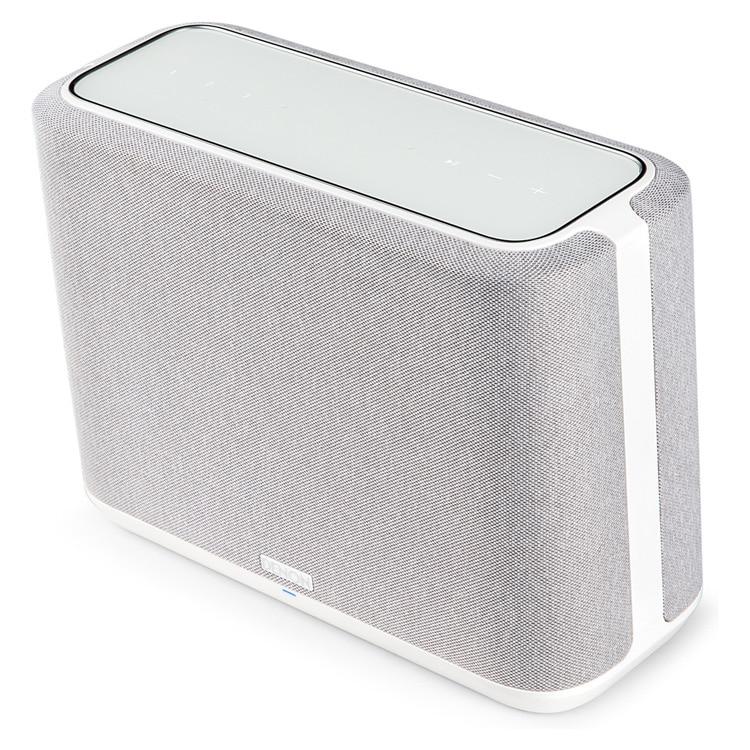 Denon Home 250 speaker (wit)
