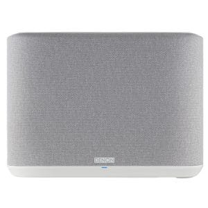 Denon Home 250 (wit)