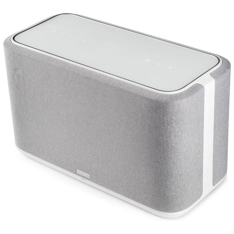 Denon Home 350 Speaker (Wit)