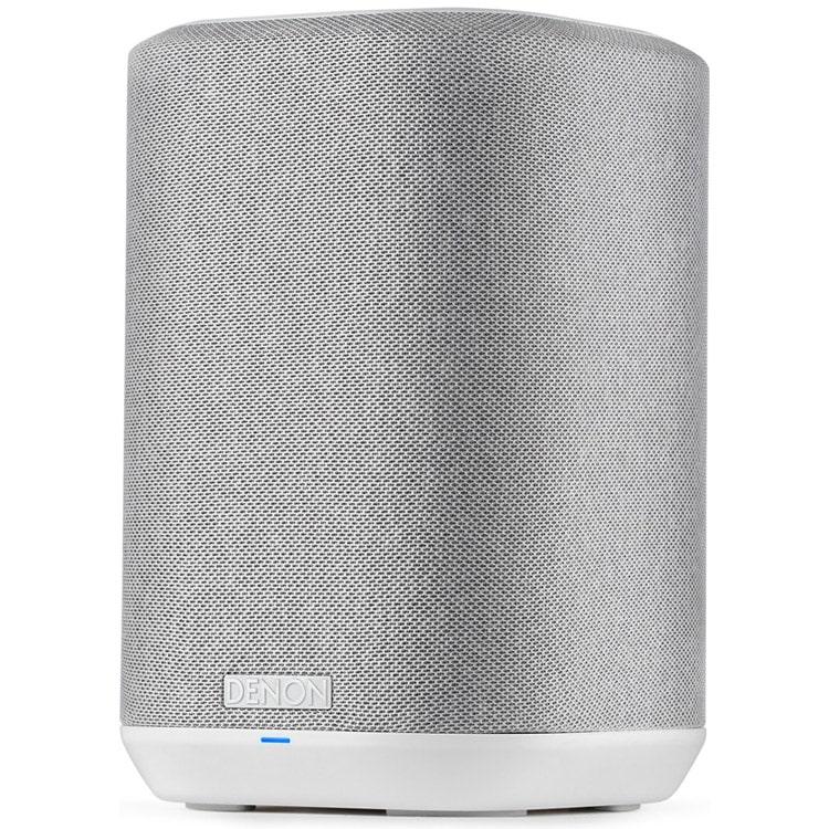Denon Home 150 speaker (wit)