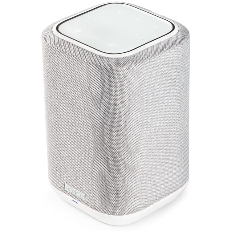 Denon Home speaker 150 (wit)