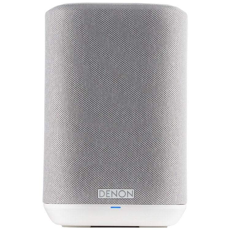 Denon Home 150 (wit)