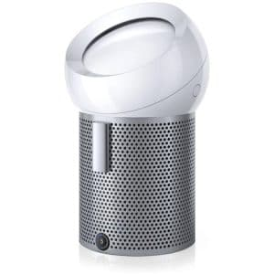 Dyson Pure Cool Me - Luchtreiniger & Ventilator
