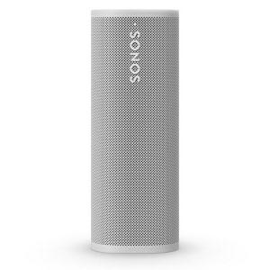 Sonos Roam (wit)