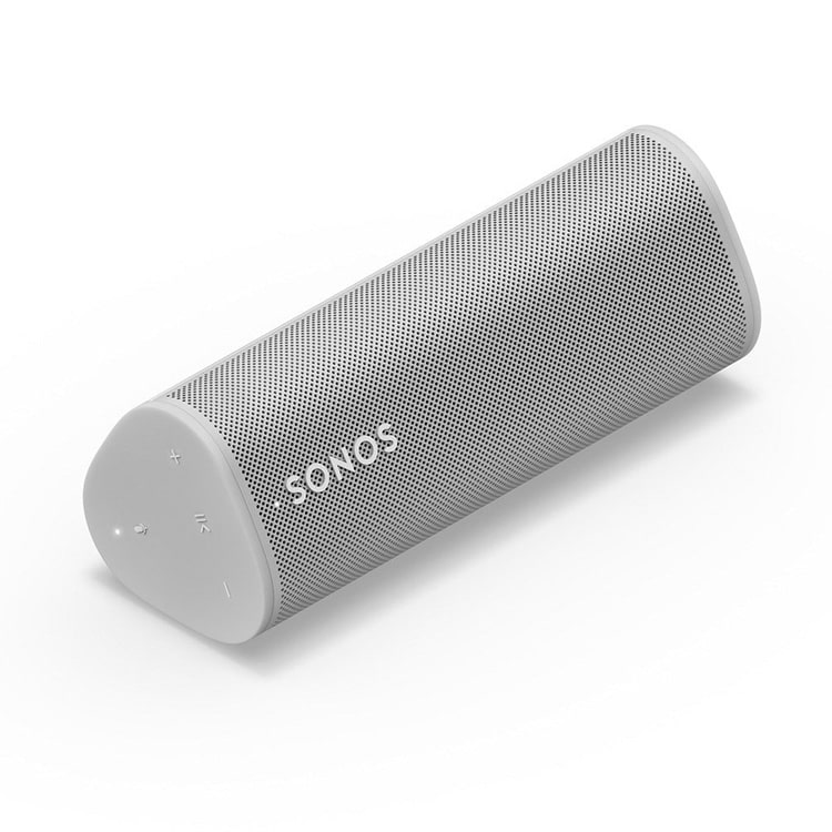Sonos Roam speaker (wit)